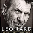 Leonard: My Fifty-Year Friendship with a Remarkable Man: William Shatner, David Fisher: 9781250083319: Amazon.com: Books