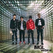 IMGL - Vertical