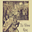 Announcing the Yellow King RPG