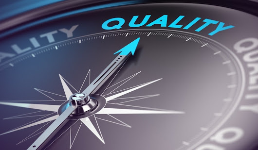 5 Reasons Why Your Quality Assurance Procedures Are Not Implemented