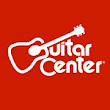 Ultimate Support | Guitar Center