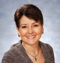 Image of Lisa Buffaloe
