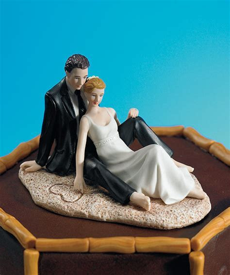 BridalOccasion.com   Wedding Cake Toppers, Wedding Figurines