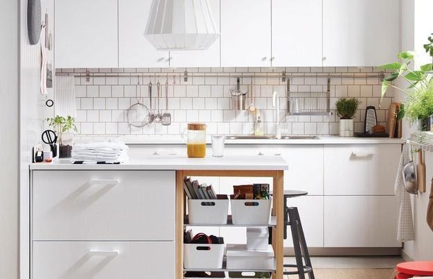 Best Of Kitchen Accessories Design Ideas Photos
