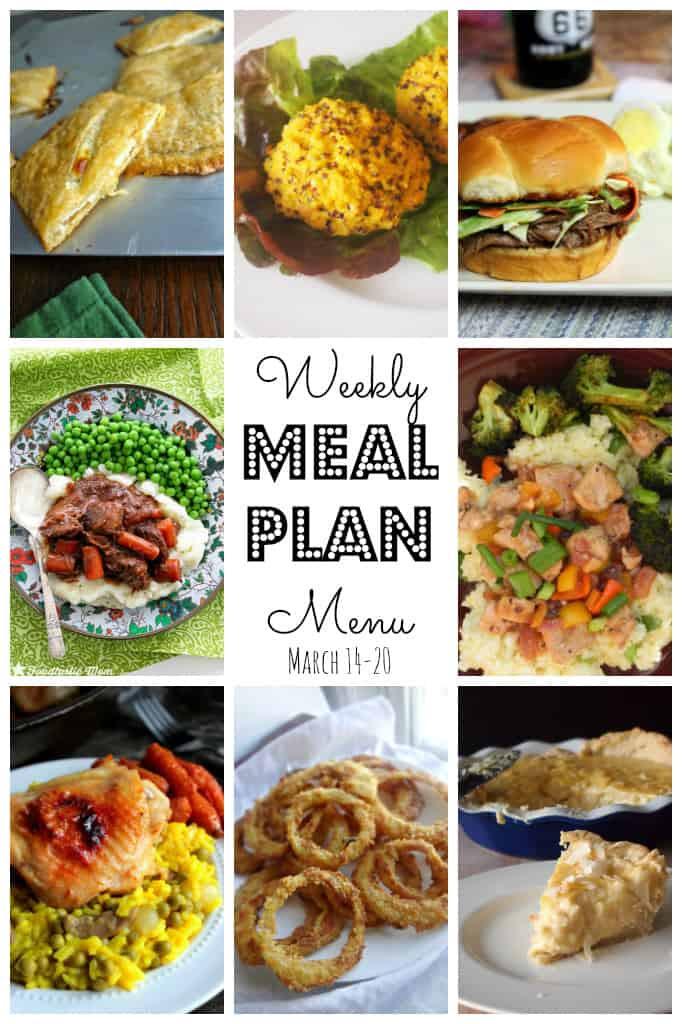 Weekly Meal Plan 031416-main