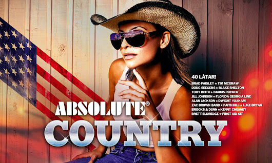Absolute Country - Country4you.com