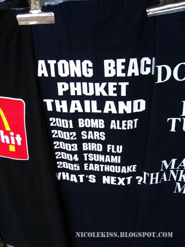 what's next shirt