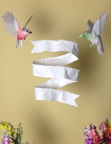 paper-sculpture-nojesguiden