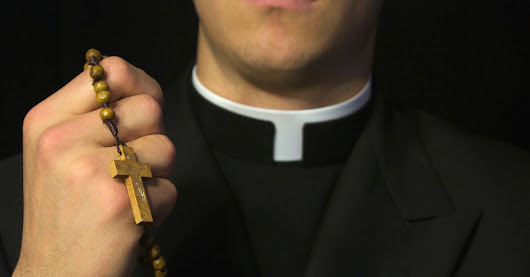 These Are The Chilling Stories Of Abuse Covered Up By The Catholic Church | HuffPost