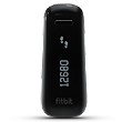 Official Fitbit Store – Welcome