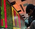 stocks_005.jpg