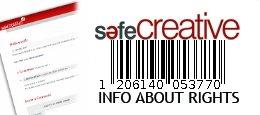 Safe Creative #1206140053770