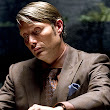 Hannibal Review: A Haunting Premiere