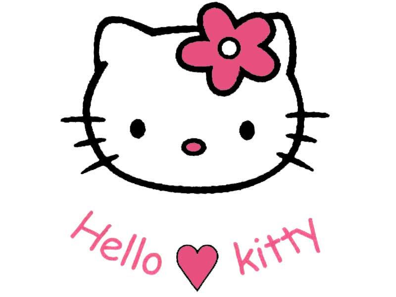 Wedding World Cute Kitten Videos Youtube Clip Art Library