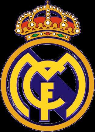 Unduh 84 Koleksi Wallpaper Bergerak Real Madrid HD Terbaik