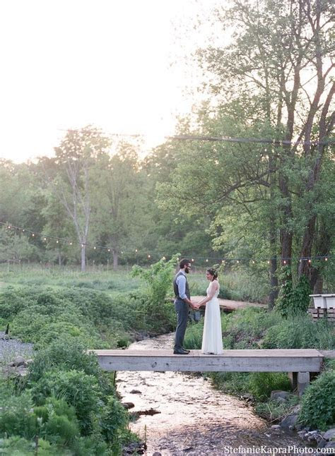 1000  ideas about Rustic Wedding Venues on Pinterest