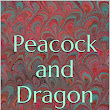 Peacock and Dragon: Short Stories (Quick coffee break read Book 4)
