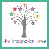 The Imagination Tree