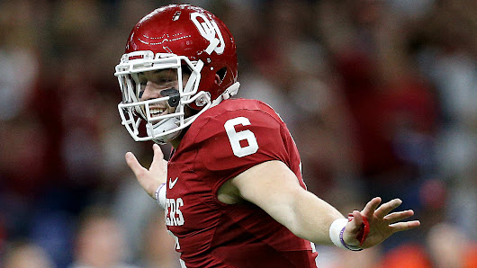 Oklahoma football preview: Sooners 2017 schedule, roster and three things to watch