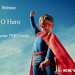 Recorded Webinar: Zero to PMO Hero