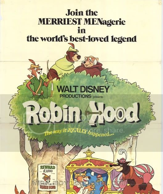 Under The Hood Under The Hood Part 4 Robin Hood