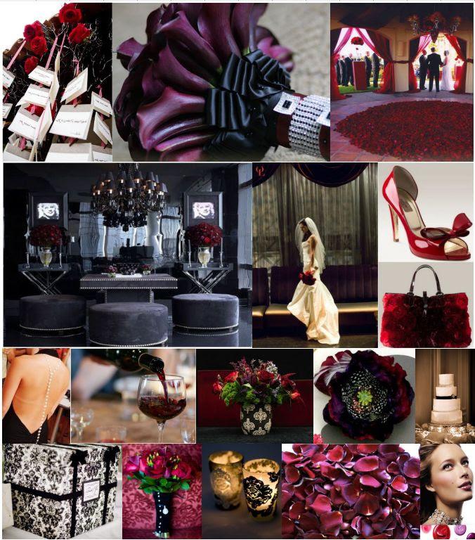 Purple Wedding Decorations for Sale | Wedding-Decorations