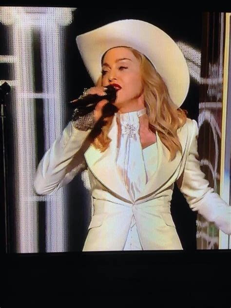 330 best images about Madonna performances on Pinterest