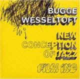 Bugge Wesseltoft, Film Ing