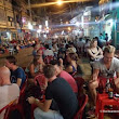 Saigon: Scooters, cheap beer, bahn mi and thieving hookers - The Bearded Wanderer