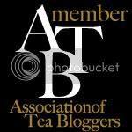 ATB member badge