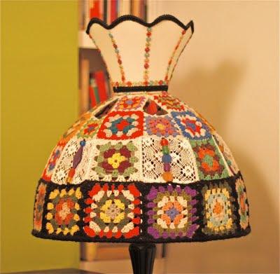 crochet-granny-square-lampshade (400x391, 33Kb)