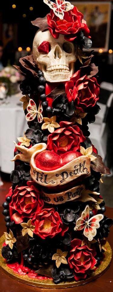 811 best Cakes images on Pinterest   Cake wedding
