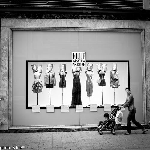 09091109 by Jean-Fabien - photo & life™