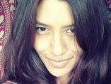 Yuyee Alissa Intusmith