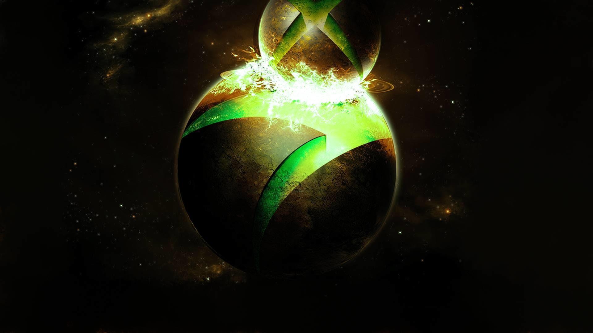 Ideas For Ultra Hd Xbox Wallpaper Photos