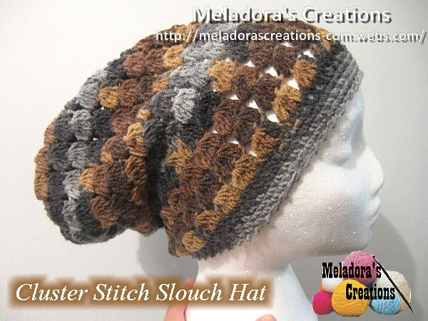Cluster Stitch Slouch sombrero 1 600 WM