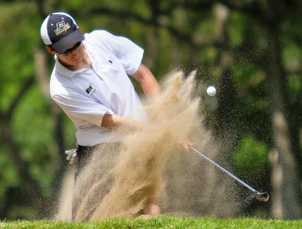 http://southwesternpirates.com/photos/sport/m-golf/auto_action/golf2story.jpg
