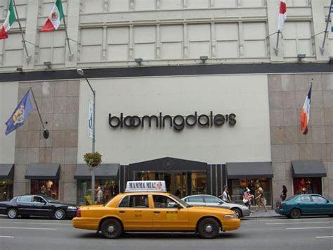 Live Cake Demo at Bloomingdales NYC ? April 30th @ 1pm