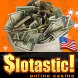 slotastic-bonus-160.jpg