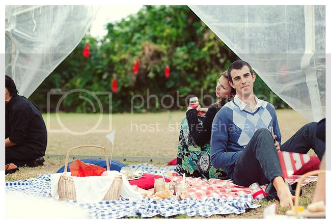 http://i892.photobucket.com/albums/ac125/lovemademedoit/RC_blog_035.jpg?t=1281774082