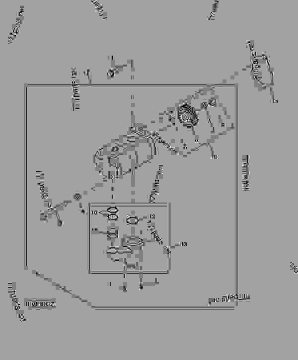 93 Ford Ranger Wiring Diagram