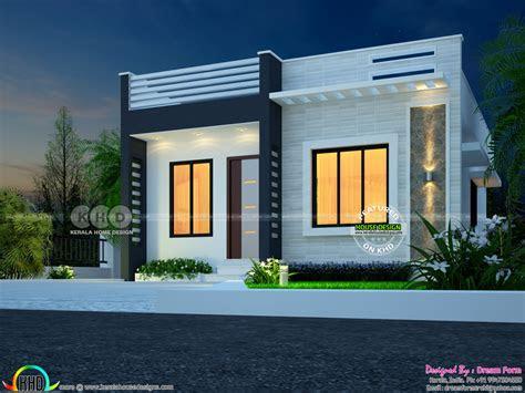 lakhs kerala home kerala home design  floor