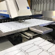 Manufacturing sub-contract sheet metal work in Great Britain -