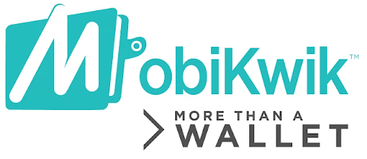 MobiKwik Acquires $50 Million Funding In A Round Led By Japanese And Taiwan Investors - TechStory
