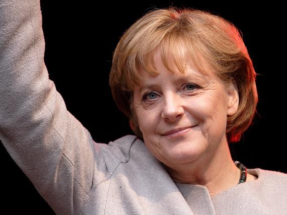 2015-01-14-Angela_Merkel_2008.jpg