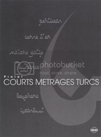 photo aff_courts_turcs.jpg