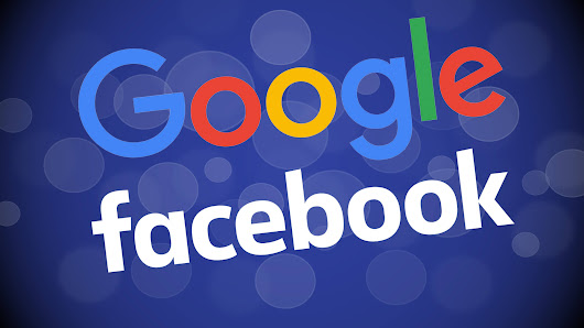 Facebook Now Using Google App Indexing To Drive Visitors From Search Into Its App