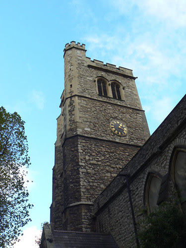 saint mary of Lambeth Church.jpg