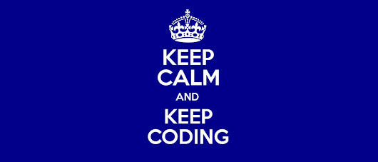 6 Reasons Why Your Child (and Mine!) Should Learn to Code