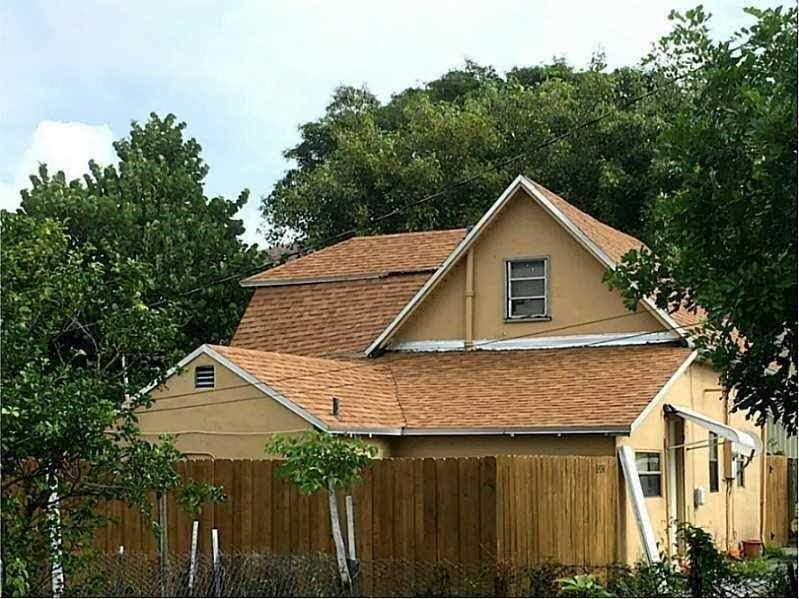 Ramone Walker Real Estate Services Cheap Properties For